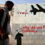 Trump's Secrecy Insulates U.S. Public from CIA Drone War