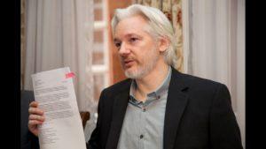 acTVism: Snowden, Chomsky, Varoufakis, Greenwald & Horvat on Assange