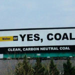 Fossil Fuel Trade Associations Spent $1.4 Billion on Ads in Past Decade
