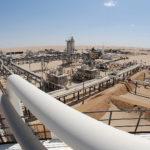 Oil Politics Drive Turmoil in Libya