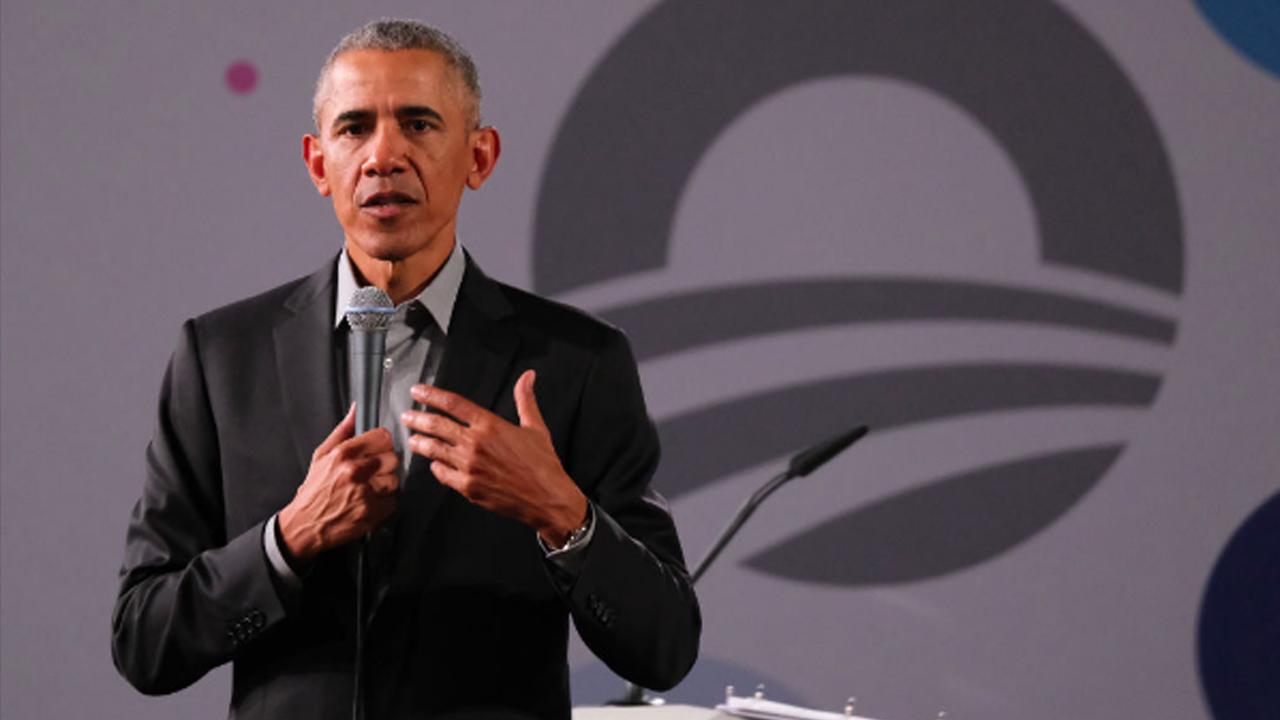 Does Obama Speak for Progressives?