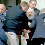 Assange Arrested for Exposing U.S. War Crimes – Paul Jay