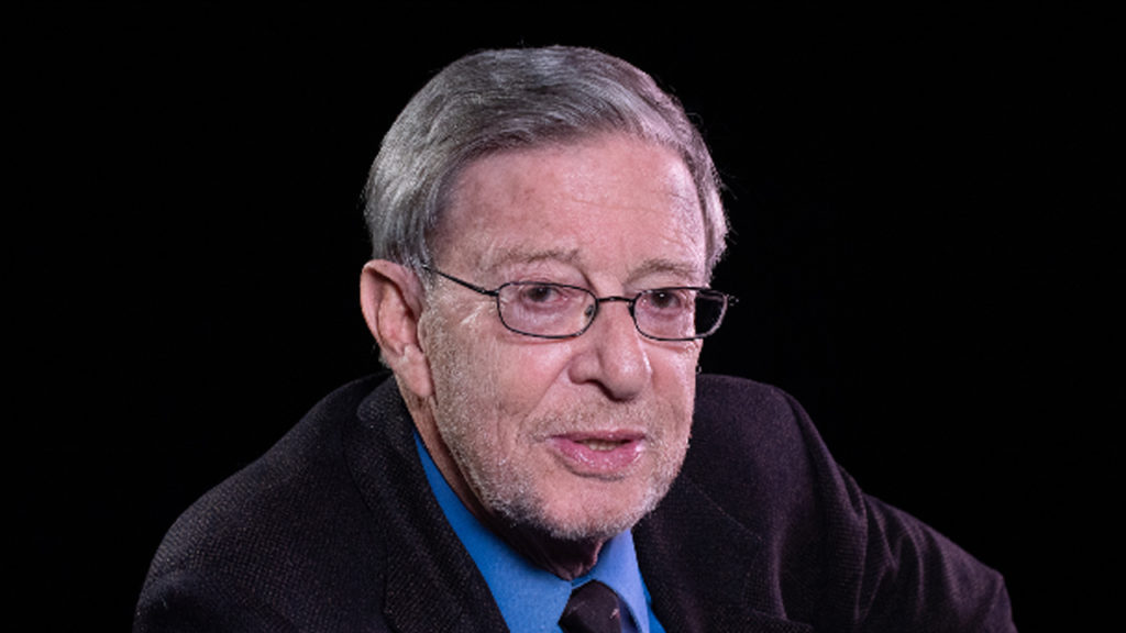 Is Russian 'Meddling' an Attack on America? - RAI with Stephen Cohen
