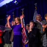 The DCCC's Anti-Progressive Policy Might Be Backfiring (2/2)