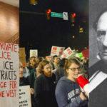 How Johns Hopkins' Influence Haunts Baltimore (2/2)