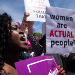 How the U.S. Crackdown on Abortion Laws Influences Other Countries