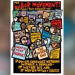 AFL-CIO Budget Declares Organizing Unimportant