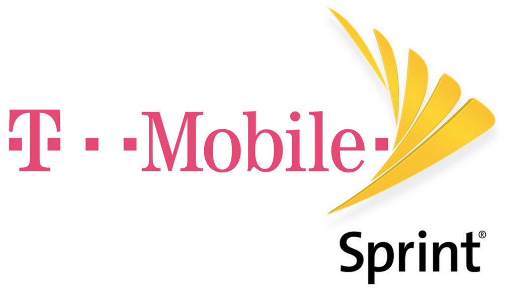 T-Mobile and Sprint Merger Endangers Free Media