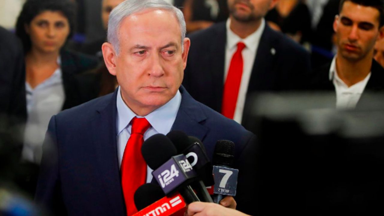 Netanyahu Government Falls - Will New Elections Change Anything?