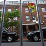 Trump Admin Breaks and Enters Venezuela's Embassy, Arrests Activists