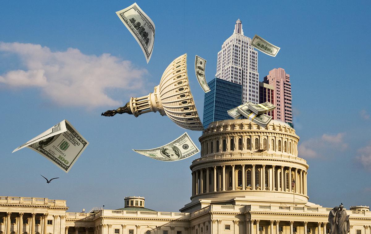 Privatization Solution Worse than Problem
