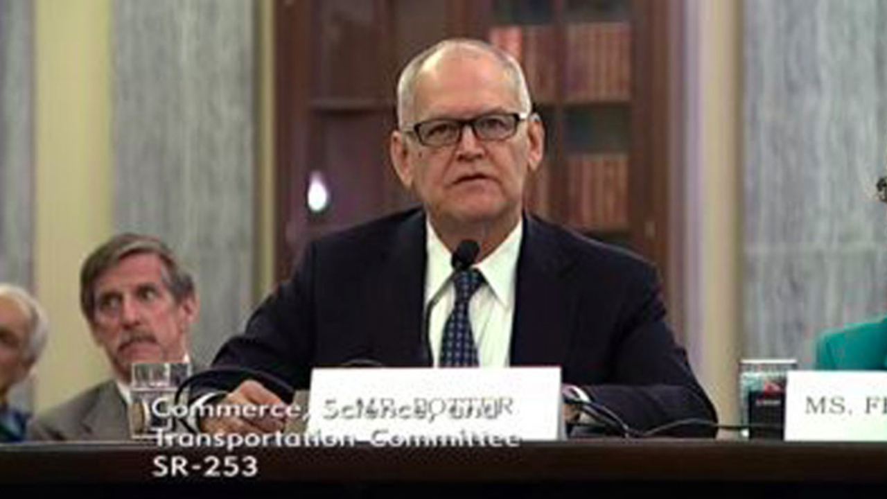 Health Insurance Abuses Continue in Spite of ACA - RAI with Wendell Potter (5/7)