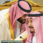 Saudi King Calls on 'Despots' to Mecca for Emergency Meeting on Iran