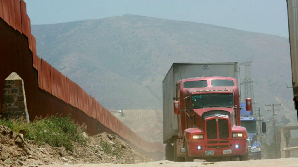 Trump's Mexico Tariffs: A 'Foolish' Policy