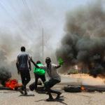 Opposition Demands Immediate Return to Civilian Rule After Sudan Massacre