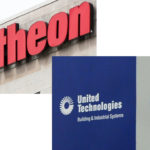 United Technologies - Raytheon Merger Is the Definition of Crony Capitalism