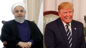Wilkerson: US Further Isolate Itself Over Iran