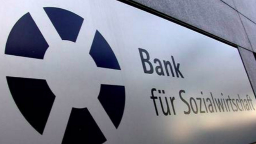German Bank Closes Account of Jewish Voices for Peace Over BDS Support