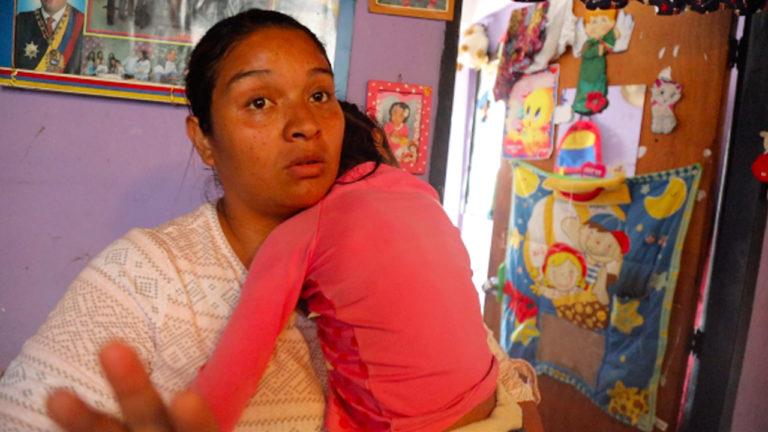 U.S. Sanctions Block Medicine from Venezuela, Killing Thousands