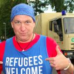Germany Passes Deportation Legislation