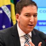 Brazilians Fight Far-Right Campaign to Silence Greenwald & Intercept Leaks