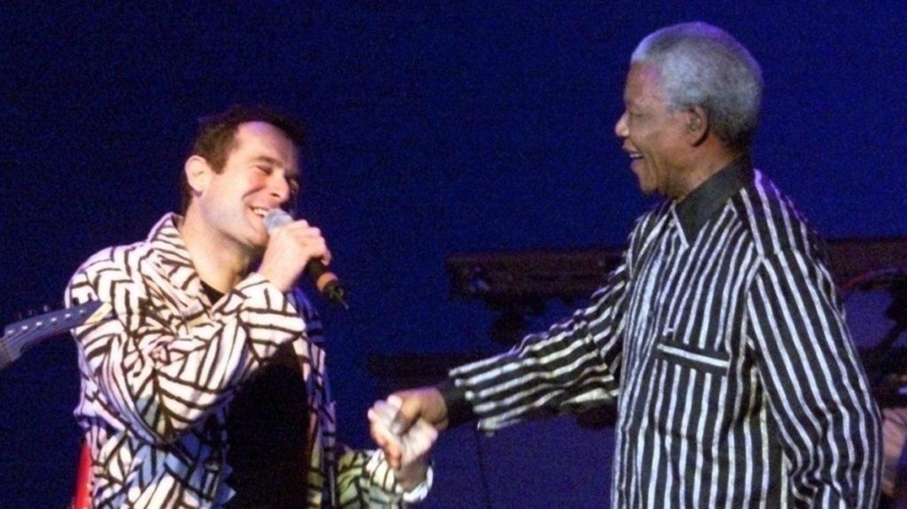 preview-lightbox-MANDELA DANCING WITH JOHNNY CLEGG BACKGROUND 2