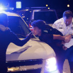 Death by Police is Now the 6th Leading Cause of Death Among Young Men