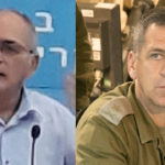 New Israeli Military Strategies for Annexation and Undermining Palestinian Identity