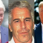 Epstein's Death Should Generate Investigations, Not Conspiracy Theories