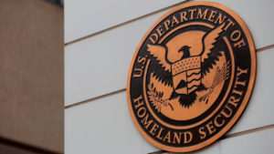 DHS Was Tracking White Supremacist Terrorists, but Nobody Wanted to Listen