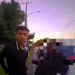 Cop Whose Arrest Lead to Black Teen's Death Decertified by State