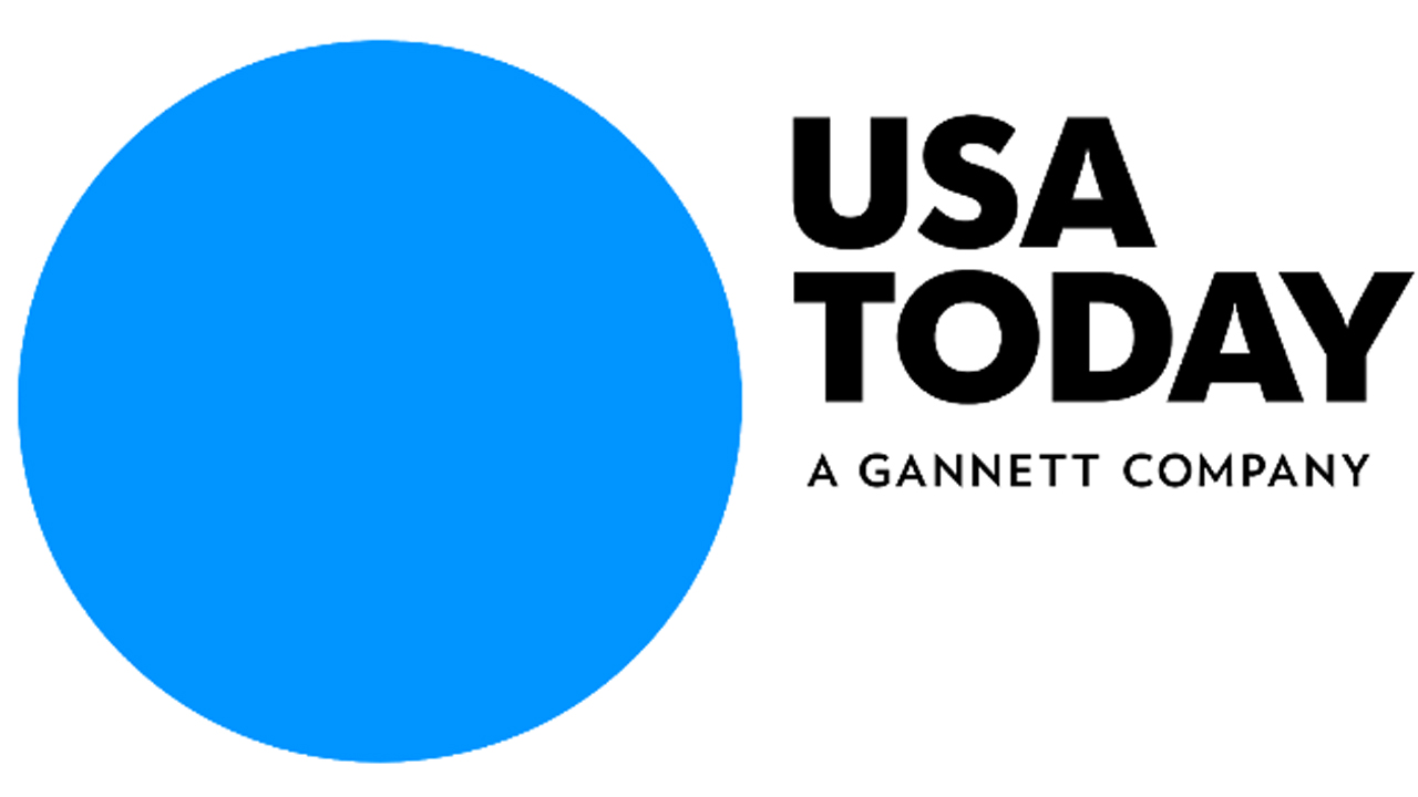A Fossil Fuel Baron Just Bought USA Today