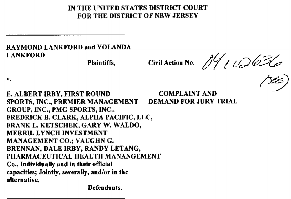 Image Credit: U.S. District Court for the District of New Jersey