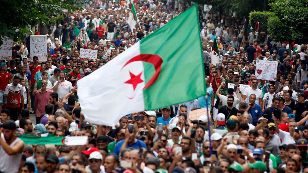 DLY100819_joya_algeria