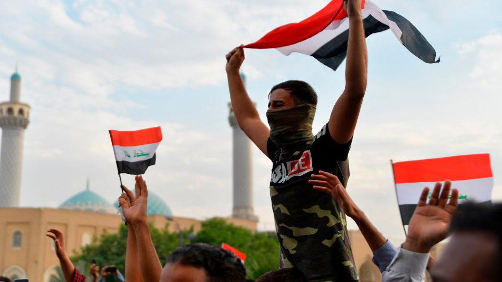 DLY100919_alnasseri_iraq