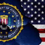What Happens When the FBI Chooses Sides