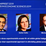 Nobel Winners in Economics Fail to Examine Structural Causes of Poverty