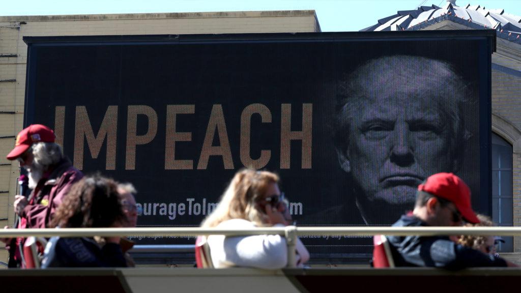 DLY102319_black_impeachment