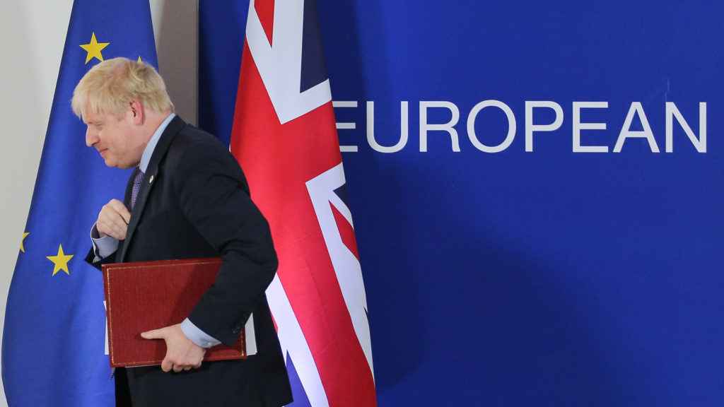 DLY102419 panitch brexit