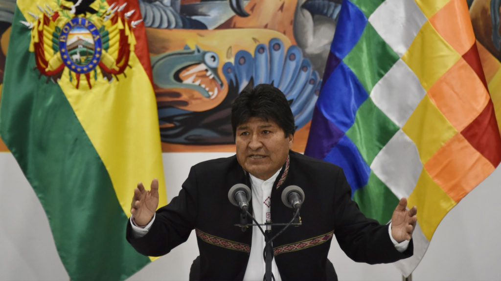DLY102419_weisbrot_bolivia