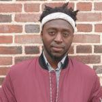 Bababtunde Ogunfolaju Headshot