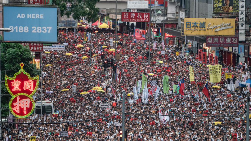 DLY112019_lin_hongkong