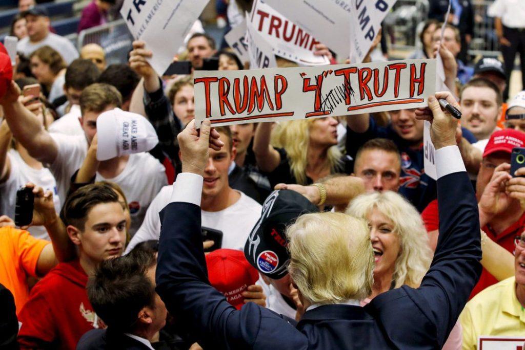 POST TRUTH POLITICS BACKGROUND 4 RAW(1)