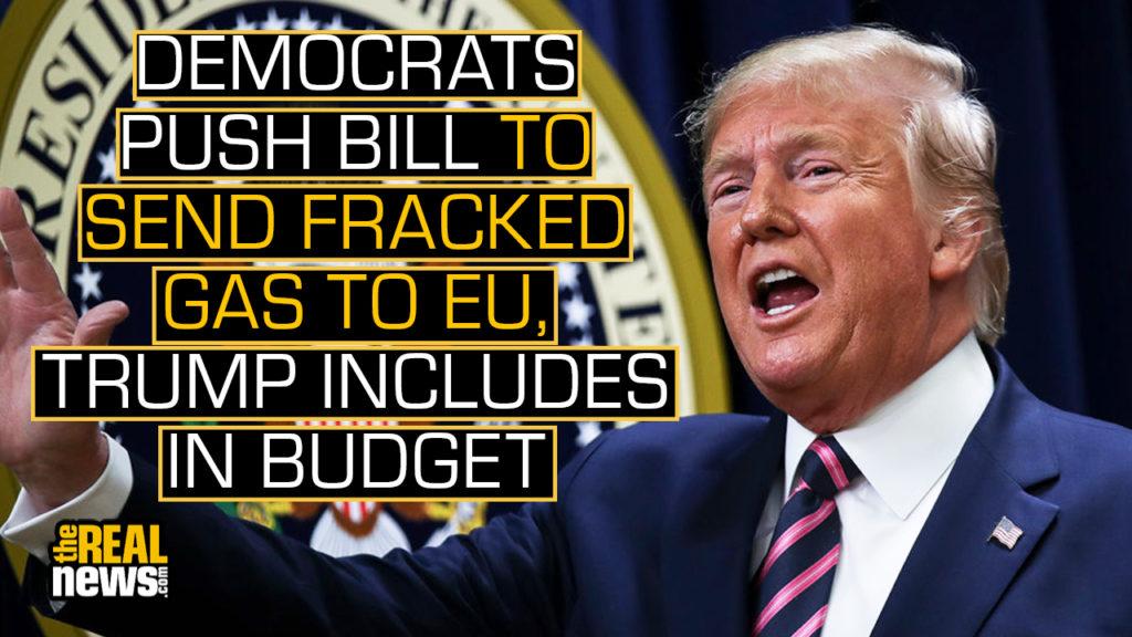 DLY122319_horn_fracking_FB