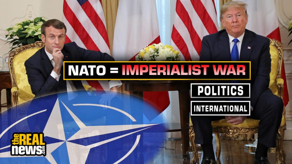 NATO_3_FBWeb-120419