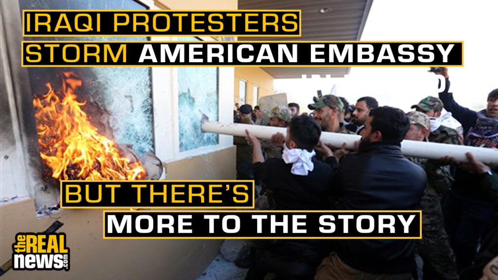 DLY010219_abdullah_embassy_FB