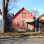 $600M Property Tax Overcharge Is Eroding Detroit's Black Homeownership