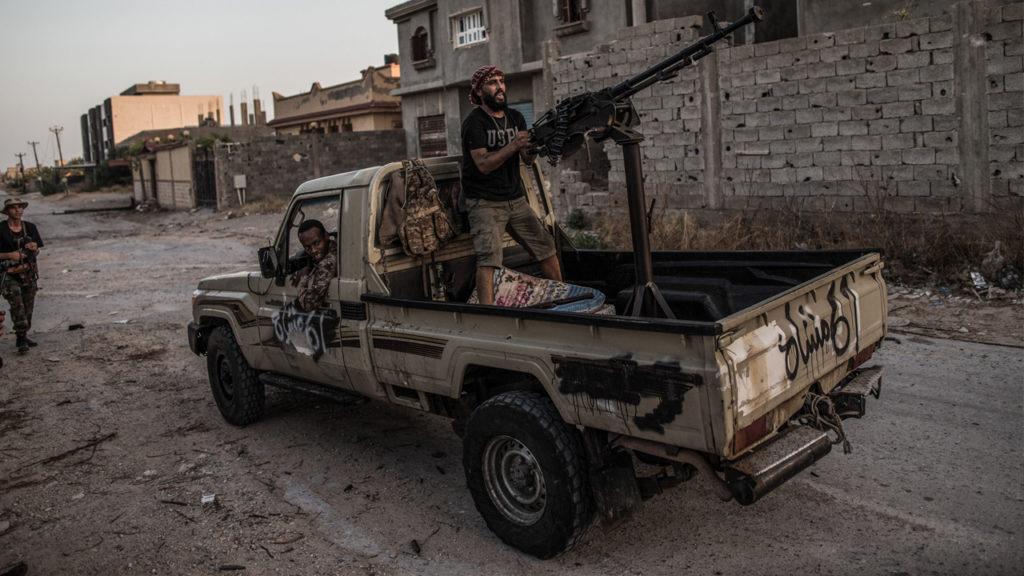 DLY011620_shupak_libya