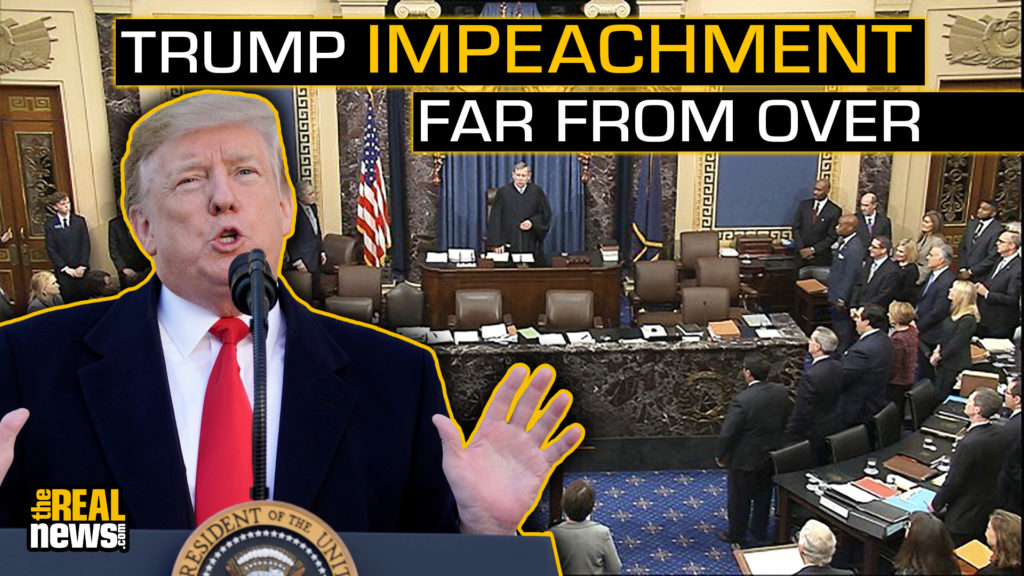 DLY013120_panel_impeachment_FB