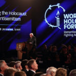 How Israel Exploits the Holocaust to Justify War Crimes Against Palestinians